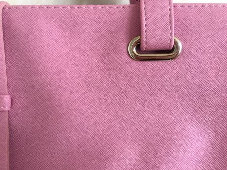Foto Carousel Producto: Bolsa MAP rosa GoTrendier