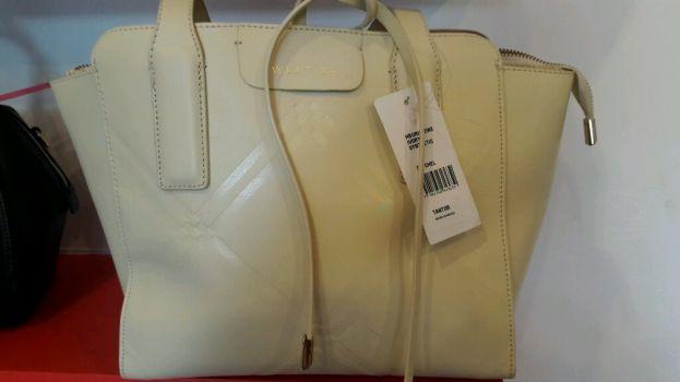 Foto Carousel Producto: Bolsa Weties Original Nueva 100%  GoTrendier