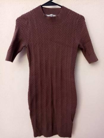 Foto Carousel Producto: Vestido de invierno GoTrendier
