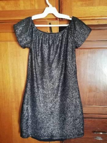 Foto Carousel Producto: Vestido coctel nuevo  GoTrendier