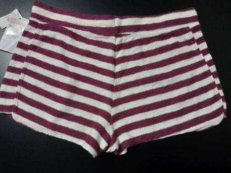 Foto Carousel Producto: Shorts Old Navy Talla S GoTrendier