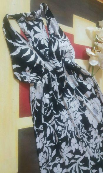 Foto Carousel Producto: Fresco y Floral GoTrendier