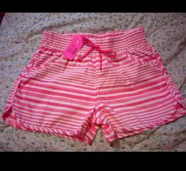 Foto Carousel Producto: Shorts TALLA M  GoTrendier