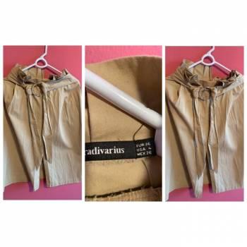 Foto Carousel Producto: Falda a la cintura. GoTrendier