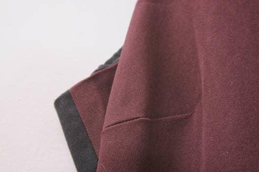 Foto Carousel Producto: Vestido pegado pencil GoTrendier