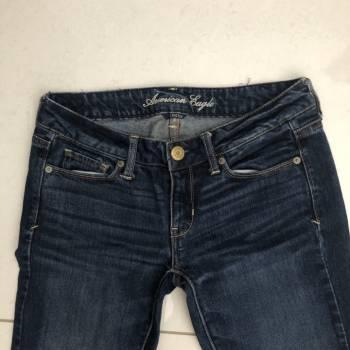 Foto Carousel Producto: AEO skinny jeans GoTrendier
