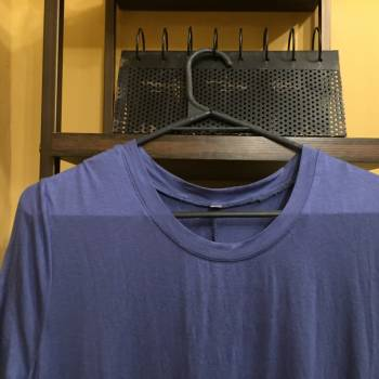 Foto Carousel Producto: Vestido corte A GoTrendier