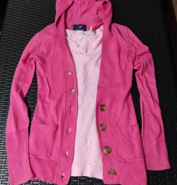 Foto Carousel Producto: Pack Pink M GoTrendier