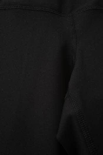 Foto Carousel Producto: Leggings deportivos cortos GoTrendier