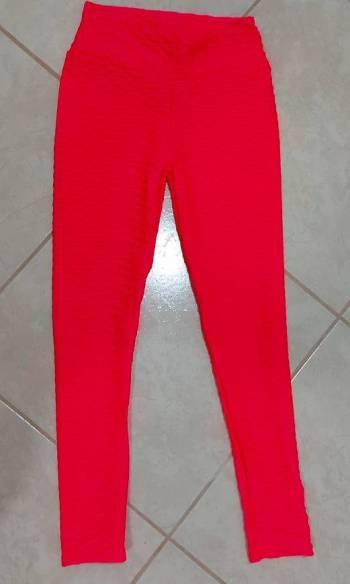 Foto Carousel Producto: Pants deportivo yoga GoTrendier
