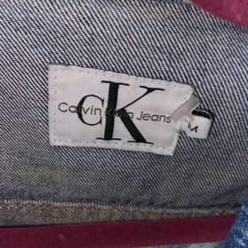 Foto Carousel Producto: Chaqueta CK GoTrendier