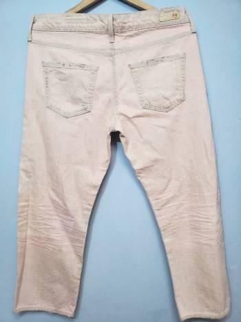 Foto Carousel Producto: Jeans de lujo AG Adriano Goldschmied GoTrendier