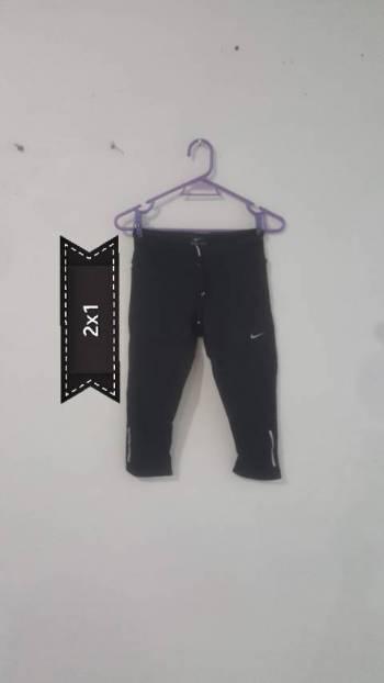 Foto Carousel Producto: Leggings Nike GoTrendier