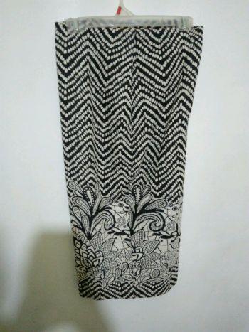 Foto Carousel Producto: Top y falda larga GoTrendier