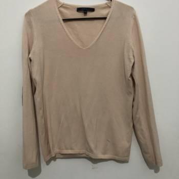 Foto Carousel Producto: Sweater PERRY ELLIS GoTrendier