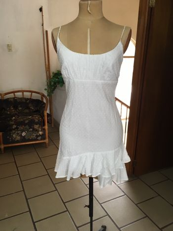 Foto Carousel Producto: Vestido 100?algodon GoTrendier