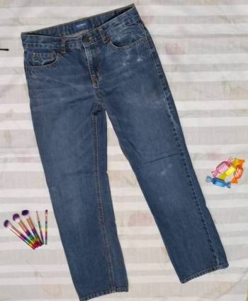 Foto Carousel Producto: Old Navy jeans GoTrendier