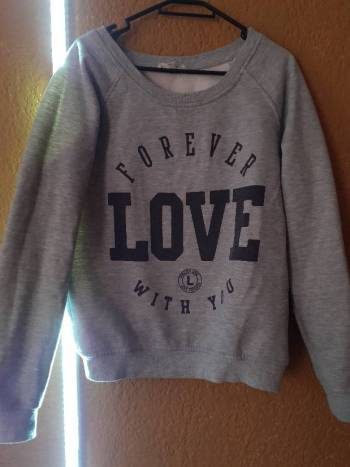 Foto Carousel Producto: Love GoTrendier