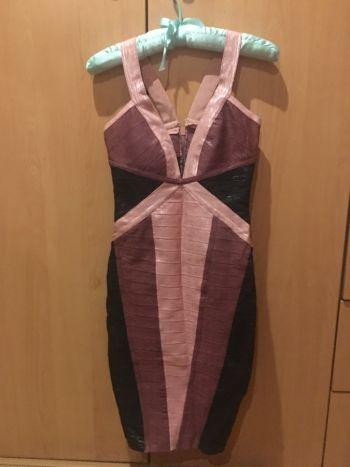 Foto Carousel Producto: Vestido sexy y elegante GoTrendier