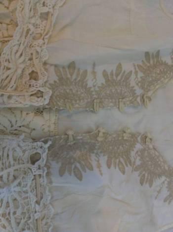 Foto Carousel Producto: Chaleco de algodón GoTrendier