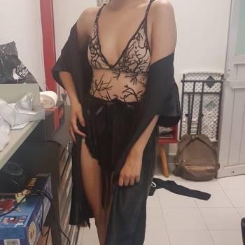 Foto Carousel Producto: Body suit GoTrendier