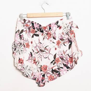 Foto Carousel Producto: Shorts ligeros LOB GoTrendier