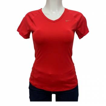 Foto Carousel Producto: Playera Nike Nuevo sin Etiqueta.  GoTrendier