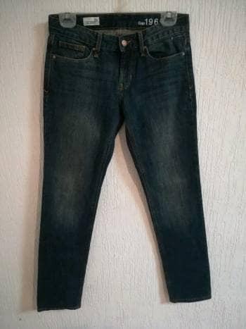 Foto Carousel Producto: Jeans Gap GoTrendier