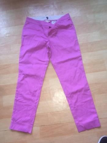 Foto Carousel Producto: Pantalon rosa  GoTrendier