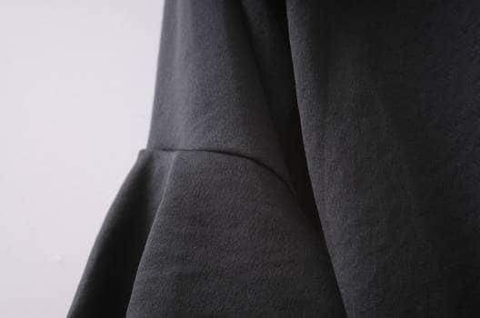 Foto Carousel Producto: Blusa con olanes GoTrendier