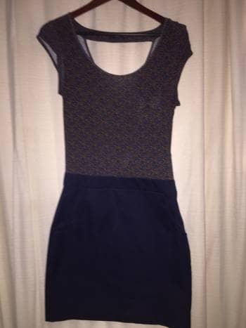 Foto Carousel Producto: Jumpsuit, blusa y falda GoTrendier