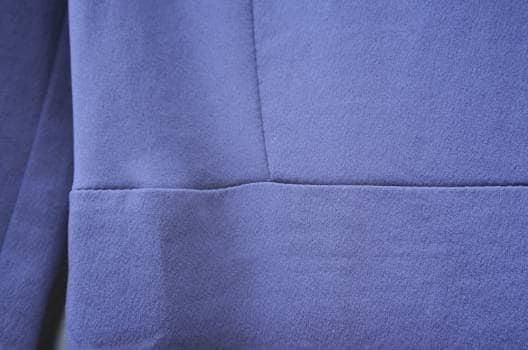 Foto Carousel Producto: Jumpsuit azul tipo culotte GoTrendier