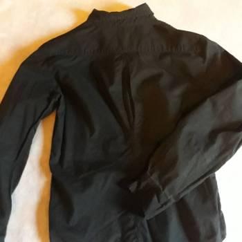 Foto Carousel Producto: Camisa GAP negra GoTrendier