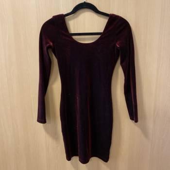 Foto Carousel Producto: Vestido American Apparel GoTrendier