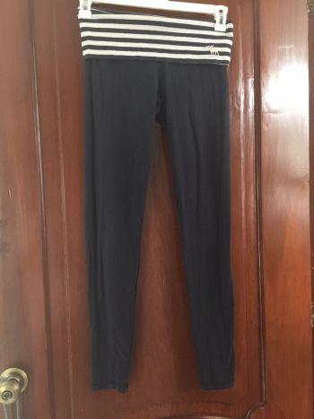 Foto Carousel Producto: Pants abercrombie GoTrendier
