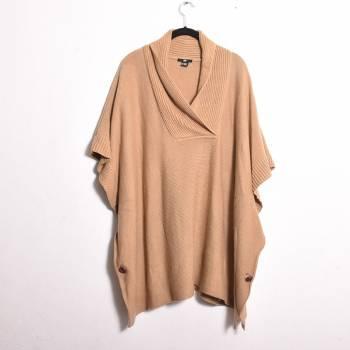 Foto Carousel Producto: Capa camel GoTrendier