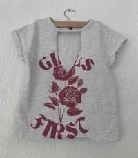 Imagen producto it girl GoTrendier
