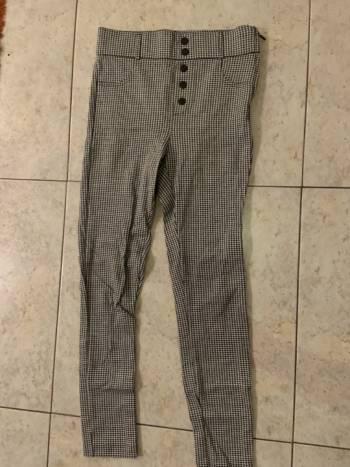 Foto Carousel Producto: Pantalon de zara GoTrendier