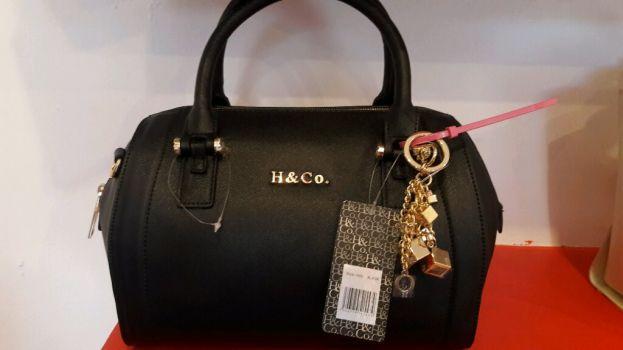 Foto Carousel Producto: H&CO nueva y original  GoTrendier