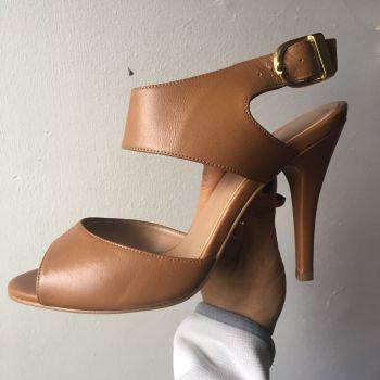 Foto Carousel Producto: Zapatillas Julio GoTrendier