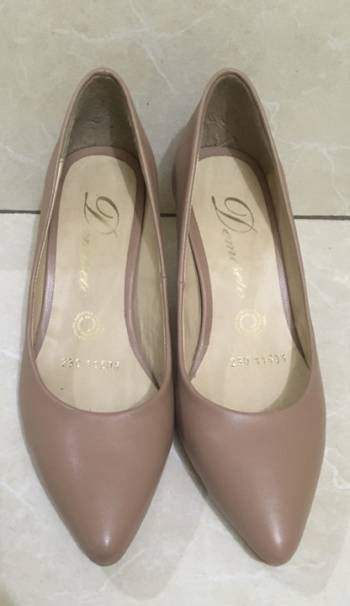 Foto Carousel Producto: Zapatillas hermosas  y elegantes  GoTrendier