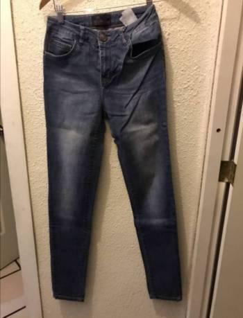 Foto Carousel Producto: Pack 2 pantalones Pull & Ber GoTrendier