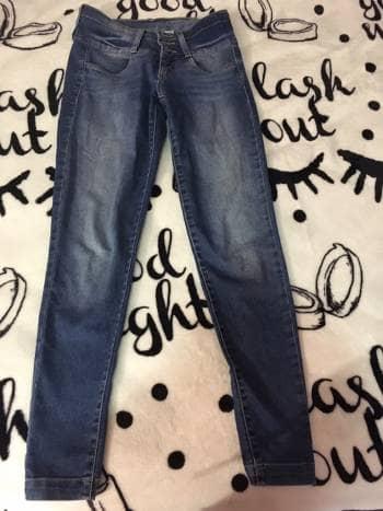 Foto Carousel Producto: Jeans nikki Sexy Jeans GoTrendier