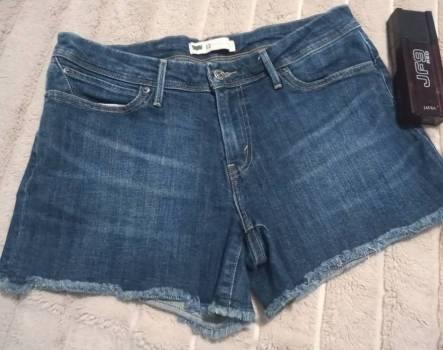 Foto Carousel Producto: Shorts talla 12 (L ) GoTrendier
