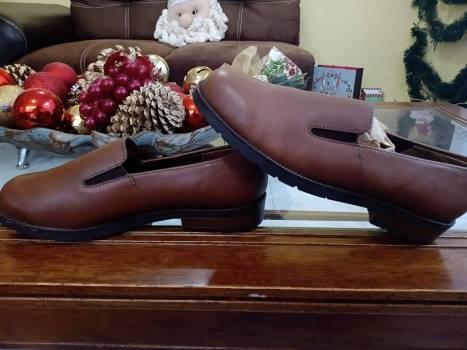Foto Carousel Producto: Zapatos flexi #24 GoTrendier