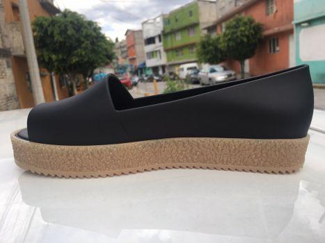 Foto Carousel Producto: Zapatos Melissa Originales GoTrendier