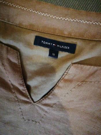 Foto Carousel Producto: Vestido Tommy original GoTrendier