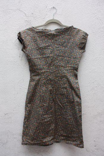 Foto Carousel Producto: Vestido Ralph Lauren GoTrendier