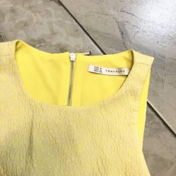 Foto Carousel Producto: Pack de blusitas  GoTrendier