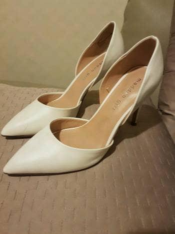 Foto Carousel Producto: Zapatillas super elegantes  GoTrendier